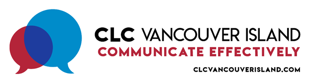 CLC National | Find Your Voice!