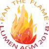 Lumen AGM 2018